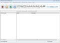 N-able PWDManager 1