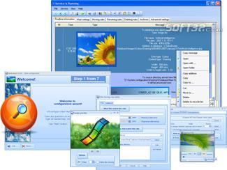 Find Duplicate Music Screenshot 2