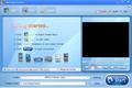 iTake Video Converter 1