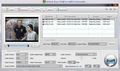 WinX Free VOB to MP4 Converter 4