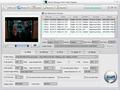 WinX DVD to iPad Ripper 1