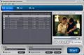 Daniusoft iPad Video Converter 1