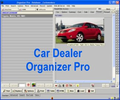 Car Dealer Organizer Pro 1