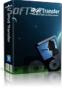 mediAvatar iPod Transfer 2