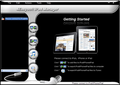 4Easysoft iPad Manager 1