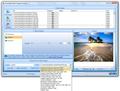 Binarymark Batch Image Converter 1