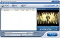 Aimersoft iPad Video Converter 1