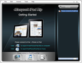 4Easysoft iPad Rip 1