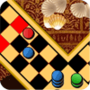 Multiplayer Pachisi 1