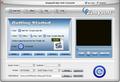 4Easysoft Mac XviD Converter 1