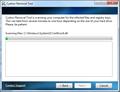 Cydoor Removal Tool 1