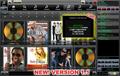 Jukebox Jockey Media Player Home 1