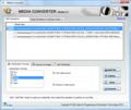 Free Media Converter Media Editor 1