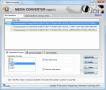 Free Media Converter Media Editor 2