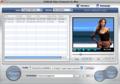CXBSoft Video Converter for Mac 1