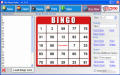 The Bingo Maker 2