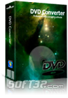 mediAvatar DVD Converter Screenshot 2