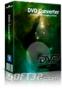 mediAvatar DVD Converter 2