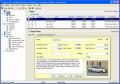 Brilliant Database Ultimate 2