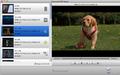 Daniusoft DVD Ripper for Mac 1