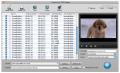 Daniusoft DVD Ripper for Mac 2