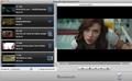 Daniusoft Video Converter Pro for Mac 1