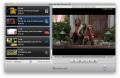 Daniusoft Video Converter Pro for Mac 2