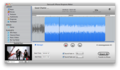 Daniusoft iPhone Ringtone Maker for Mac 3