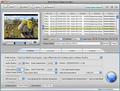 WinX iPhone Ripper for Mac 1