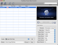 Tune4Mac iTunes Video Converter 1