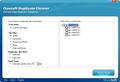 QuuSoft Duplicate Cleaner 1