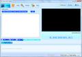 iTake DVD Creator 1