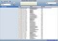 Aniosoft iPhone Call List Transfer 1