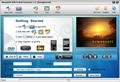 Aiwaysoft DVD to iPad Converter 1