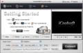 iCoolsoft MOD Converter for Mac 1