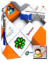 wodXMPP 1