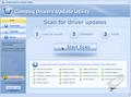 Compaq Drivers Update Utility 1