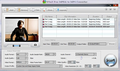 WinX Free MPEG to MP4 Converter 1