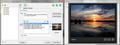 LightBox Advancer for Expression Web 1