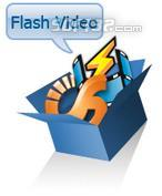 Sothink Flash Video Converter Suite Screenshot 2