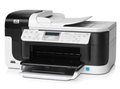 HP 6500 All in One Printer Mac Driver 1