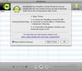 AVCLabs Audio Converter for Mac 1