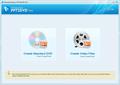 Wondershare PPT2DVD Pro 1