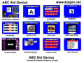 ABC Kid Genius 1