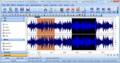 SuperEZ Wave Editor Pro 2010 1