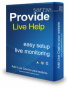 Provide Live Help 3