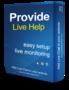 Provide Live Help 1