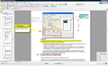 PDF-XChange Viewer SDK 1