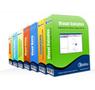 Visual Math Academic Edition 1