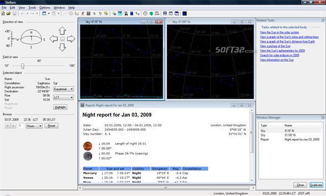 Stellaris Screenshot 2